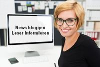 News im Internet